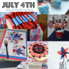 15 fun ideas to celebrate July 4th