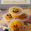 DIY ~ Halloween creativity