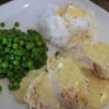 Thrifty Deals into Thrifty Meals