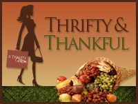 atmgraphicthankful
