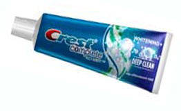 Crest-Complete-Multi-Benefit-Deep-Clean-toothpaste1