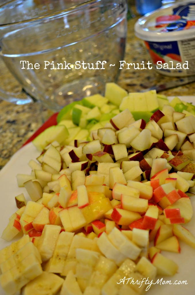 The Pink Stuff Fruit Salad2
