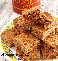 Chewy Chocolate Peanut Butter Bars, Gluten Free Bar Recipes, Money Saving Recipes, Gluten Free Recipes