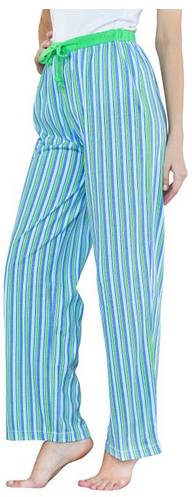Women's Pajama Lounge Pants On Sale low as $4.99 with FREE shipping options ~ These look so comfy