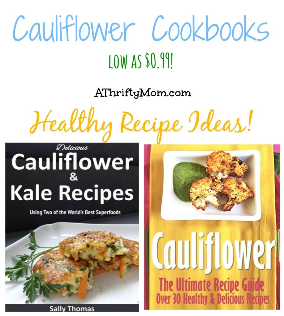 Dinner time ideas healthy cauliflower recipe cookbooks low as dinner recipes dinner time ideas cauliflower recipes cookbooks low as 99 forumfinder Image collections