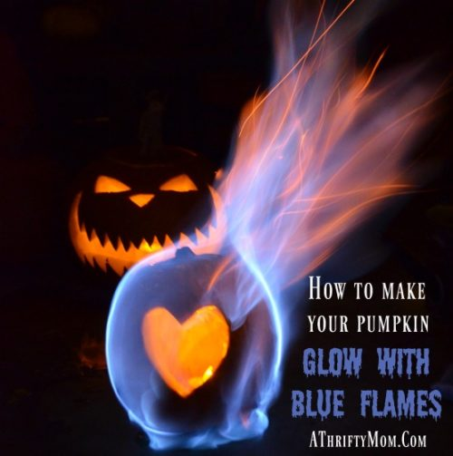 blue-flame-pumpkin-flame-thrower-pumpkin-how-to-make-your-pumpkin-glow-with-blue-flames-easy-pumpkin-carving-ideas-spooky-jack-o-lanterns