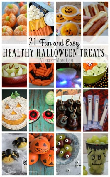 healthy-halloween-treats-halloween-party-food-perfect-for-school-parties-zombies-or-trick-or-treaters