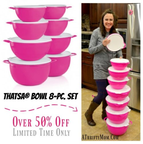 thatsa-bowl-8-pc-set-tupperware-sale-coupon-or-discount-on-tupperware-products