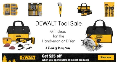 dewalt-tools-sale