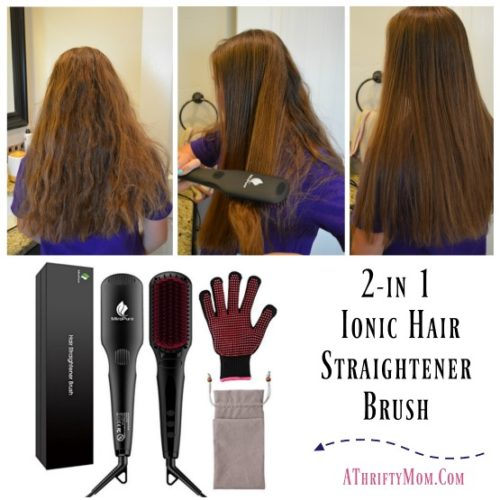 hair-straightener-brush-sale-review-with-coupon-code-teen-gift-ideas-amazon-deals-that-you-gotta-grab-now