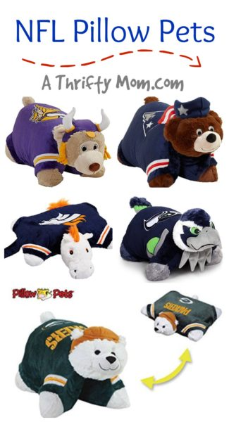 nfl-pillow-pets