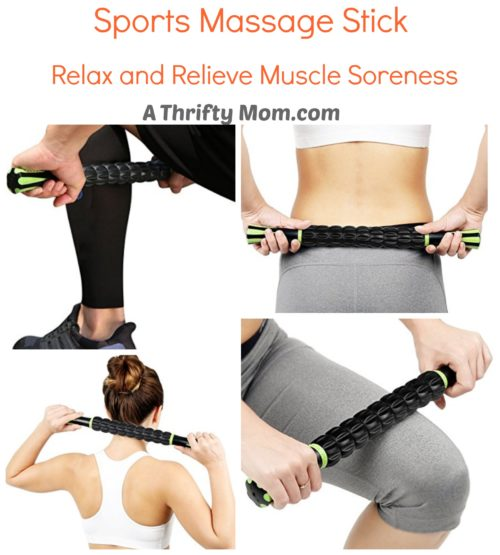 sports-massage-stick-relaw-and-relieve-muscle-soreness