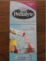 pedialyte coupons