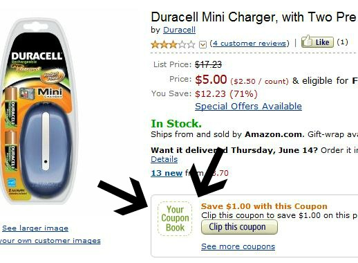 image regarding Duracell Coupons Printable identify Duracell charger coupon : Ninja cafe nyc discount codes