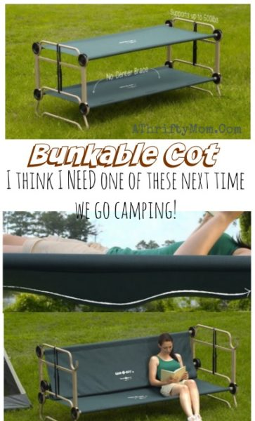 Diy Portable Camping Toilet Made With A 5 Gallon Bucket
